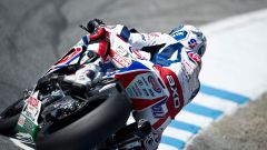 Honda World Superbike Team - Immagine: 49