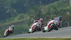 Honda World Superbike Team - Immagine: 52