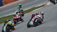 Honda World Superbike Team - Immagine: 56