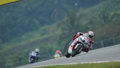 Honda World Superbike Team - Immagine: 57