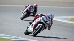 Honda World Superbike Team - Immagine: 61