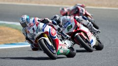 Honda World Superbike Team - Immagine: 64