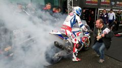 Honda World Superbike Team - Immagine: 68