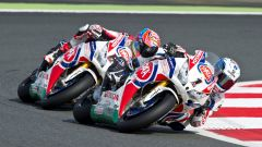 Honda World Superbike Team - Immagine: 69
