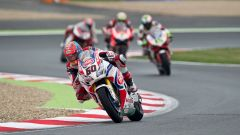 Honda World Superbike Team - Immagine: 71