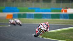 Honda World Superbike Team - Immagine: 72