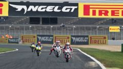Honda World Superbike Team - Immagine: 75