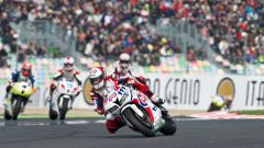 Honda World Superbike Team - Immagine: 76