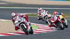Honda World Superbike Team - Immagine: 77