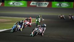 Honda World Superbike Team - Immagine: 80