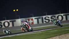 Honda World Superbike Team - Immagine: 81