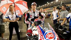 Honda World Superbike Team - Immagine: 82