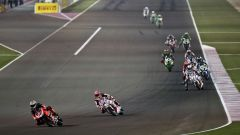Honda World Superbike Team - Immagine: 83