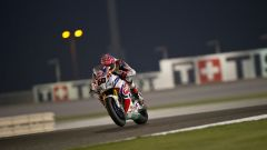 Honda World Superbike Team - Immagine: 84
