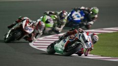Honda World Superbike Team - Immagine: 85