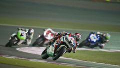 Honda World Superbike Team - Immagine: 86