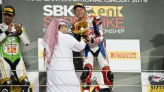 Honda World Superbike Team - Immagine: 89