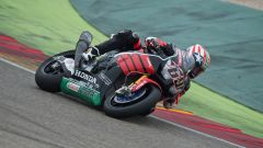 Honda World Superbike Team - Immagine: 92