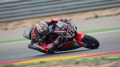 Honda World Superbike Team - Immagine: 94