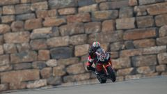 Honda World Superbike Team - Immagine: 95