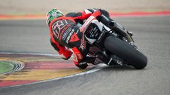 Honda World Superbike Team - Immagine: 96