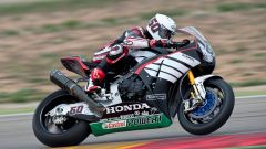 Honda World Superbike Team - Immagine: 97