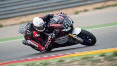 Honda World Superbike Team - Immagine: 98
