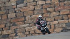Honda World Superbike Team - Immagine: 99