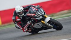 Honda World Superbike Team - Immagine: 100
