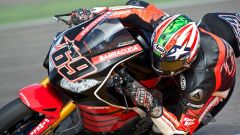 Honda World Superbike Team - Immagine: 108