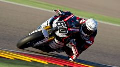 Honda World Superbike Team - Immagine: 110