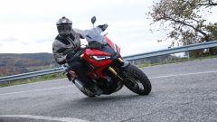 Honda X-ADV 2021: prova video su strada e fuoristrada, prezzo