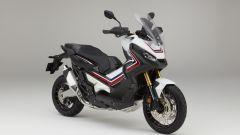 Honda X-ADV: prova, caratteristiche e prezzo [VIDEO] - Immagine: 19