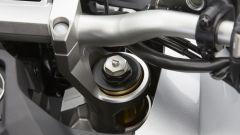 Honda X-ADV: prova, caratteristiche e prezzo [VIDEO] - Immagine: 25
