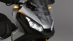 Honda X-ADV: prova, caratteristiche e prezzo [VIDEO] - Immagine: 27