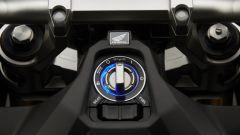 Honda X-ADV: prova, caratteristiche e prezzo [VIDEO] - Immagine: 28