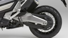 Honda X-ADV: prova, caratteristiche e prezzo [VIDEO] - Immagine: 31