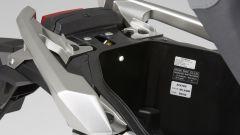Honda X-ADV: prova, caratteristiche e prezzo [VIDEO] - Immagine: 32