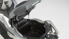 Honda X-ADV: prova, caratteristiche e prezzo [VIDEO] - Immagine: 33