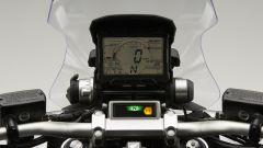 Honda X-ADV: prova, caratteristiche e prezzo [VIDEO] - Immagine: 35