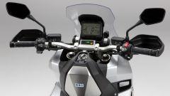 Honda X-ADV: prova, caratteristiche e prezzo [VIDEO] - Immagine: 36