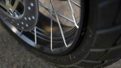 Honda X-ADV: prova, caratteristiche e prezzo [VIDEO] - Immagine: 40
