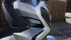 Honda X-ADV: prova, caratteristiche e prezzo [VIDEO] - Immagine: 43
