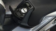 Honda X-ADV: prova, caratteristiche e prezzo [VIDEO] - Immagine: 44