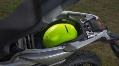 Honda X-ADV: prova, caratteristiche e prezzo [VIDEO] - Immagine: 45
