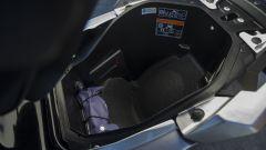 Honda X-ADV: prova, caratteristiche e prezzo [VIDEO] - Immagine: 46
