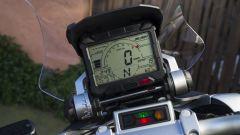 Honda X-ADV: prova, caratteristiche e prezzo [VIDEO] - Immagine: 47