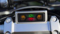 Honda X-ADV: prova, caratteristiche e prezzo [VIDEO] - Immagine: 48