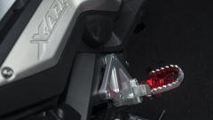 Honda X-ADV: prova, caratteristiche e prezzo [VIDEO] - Immagine: 49