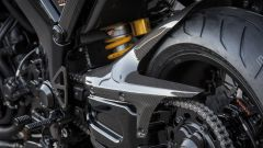 Horex VR6 2016 Black Edition - Immagine: 8